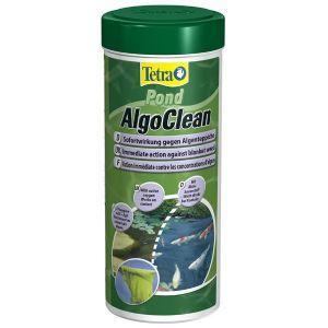 Tetra Traitement anti algues Pond AlgoClean 300 ml pour bassin