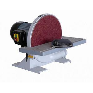 Leman PON 305 - Ponceuse à disque diam.305 mm