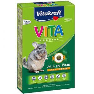 Vitakraft Vita Special Chinchilla