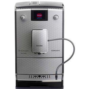 Nivona CafeRomatica 768 - Machine à expresso