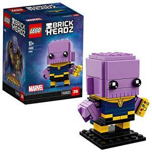 Lego BrickHeadz 41605 - Thanos