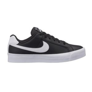 Nike Chaussures tennis Court Royale AC Homme