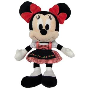 doudou minnie disney comparer 56 offres. Black Bedroom Furniture Sets. Home Design Ideas