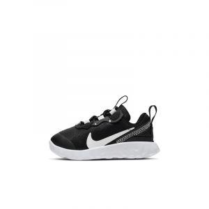 Nike Chaussure Element 55 pour Bébé et Petit enfant - Noir - Taille 27 - Unisex