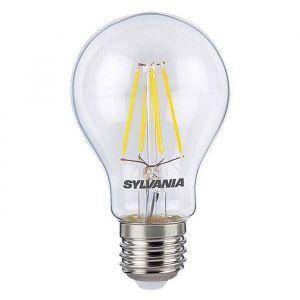 Sylvania Toledo retro filament standard satinée 470lm B22 boîte
