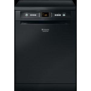 Hotpoint LFF8M121C SB - Lave-vaisselle 14 couverts