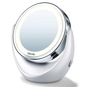 Beurer BS 49 - Miroir cosmétique éclairé