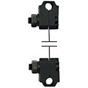 Proxxon micromot 2 prismes porte-lame Proxxon pour scie à découper DS 460