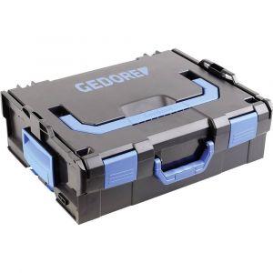 Gedore L-BOXX 136 (1100 L)