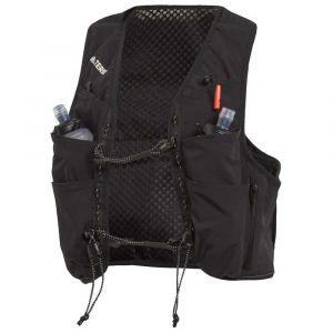 Adidas TERREX TX Agravic S - Sac à dos hydratation Homme - noir M Vestes & Ceintures d'hydratation