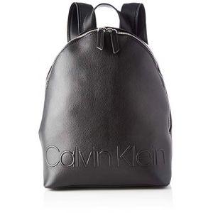 Calvin Klein Rapid City Sac à dos 30 cm