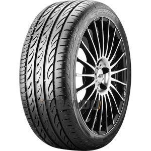 Pirelli 205/40 R17 84 W XL Pneu Auto P ZERO NERO