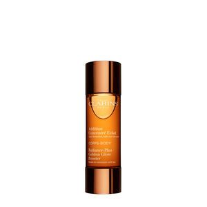 Clarins Booster auto-bronzant corps