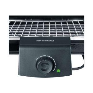 Severin PG 9710 - Barbecue gril électrique