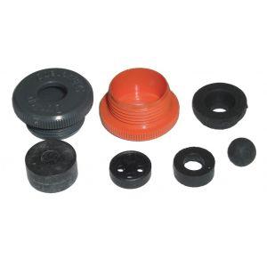 SKS Kit réparation pour pompe 2 valves
