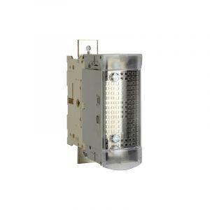 Hager Barette de neutre 630A (HZF505)