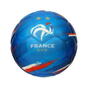Fff Ballon de Foot Catalogue