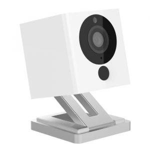 iSmartAlarm ISM ISC3 - Caméra de sécurité connectée