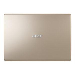 """Acer Swift 1 SF113-31-C74M - 13.3"""" - Celeron N3350 - 4 Go RAM - 64 Go SSD - français"""