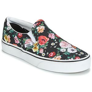 Vans Slip ons CLASSIC SLIP-ON Multicolor - Taille 36,37,38,39,40,41,35