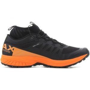 Salomon XA Enduro Chaussures trail homme