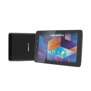 """Hannspree HANNSpad SN80W71 - Tablette tactile 8"""" 8 Go sous Android 4.4.2 (KitKat)"""