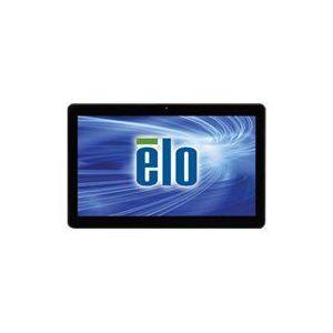 """Elo TouchSystems E021014 - Écran tactile LED 15.6"""""""