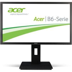 """Acer B246HLymdr - Ecran LED 24"""""""