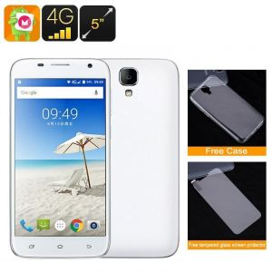 Yonis Y-sa95g8 - Smartphone 4G 8 Go