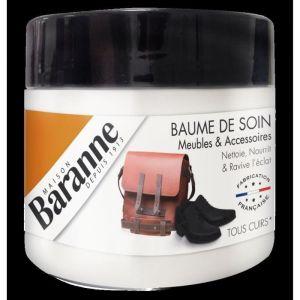 Baranne Baume Soin Chaussures - 250ml