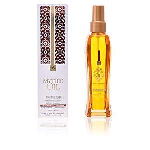 L'Oréal Mythic Oil - Huile richesse 100 ml