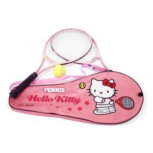 HELLO KITTY Set Tennis