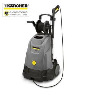 Kärcher HDS 5/15 UX - Nettoyeur haute pression 150 bars