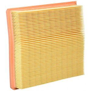 Mann-Filter Filtre à air C2055