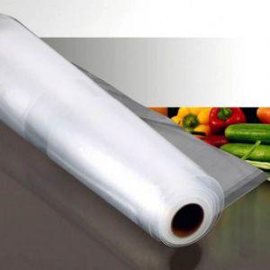 jata S0403061 - Rouleaux pour machine d'emballage 2 pièces 28 cm x 6 m