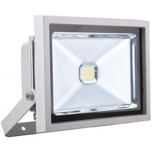 Dhome Projecteur LED inclinable 20W