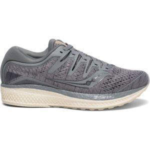 Saucony Les chaussures de course Triumph ISO 5 pour femmes