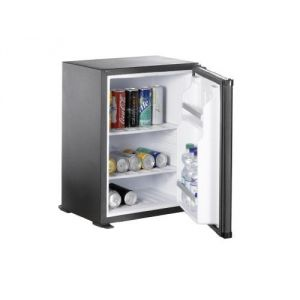 Saro MB45 - Mini bar