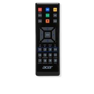 telecommande pour videoprojecteur comparer 53 offres. Black Bedroom Furniture Sets. Home Design Ideas