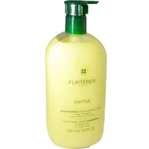 Furterer Initia - Shampooing douceur brillance 500 ml