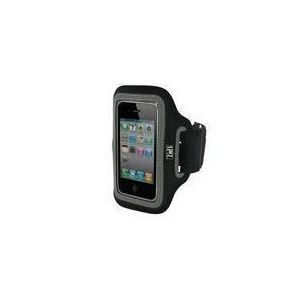 T'nB UACBK1 - Etui de protection brassard universel Sport S pour MP3/MP4