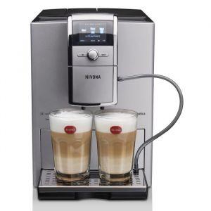 Nivona CAFEROMATICA 842 - Machine à café automatique