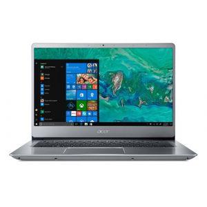 Acer PC Ultra-Portable Swift 3 SF314-54G-56JS NX.H1UEF.003 14