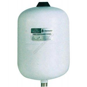 Thermador Vase d'expansion sanitaire 5L VEXBAL