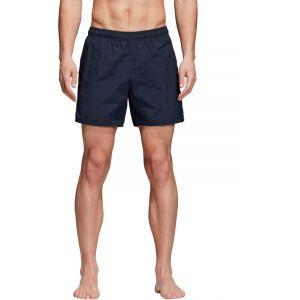 Adidas Solid SL Short Homme, legend ink XL Maillots de bain