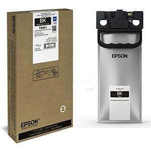 Epson T9461 - Cartouche d'encre noire