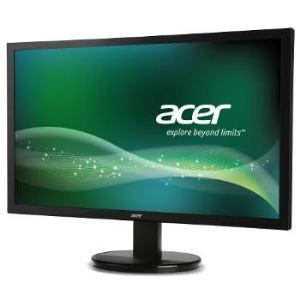 "Acer K222HQLbid - Ecran LED 21,5"""