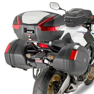 Givi Kit fixation top case Honda CB650 F / CBR650F 14-