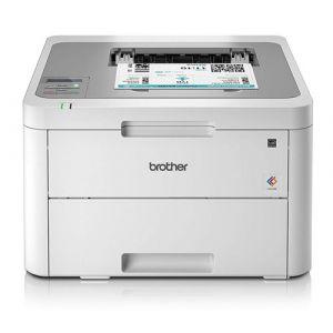 Brother Imprimante laser HL-L3210CW