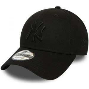 New era Casquette Casquette 9forty Snapback New York Yankees Noir - Taille Unique